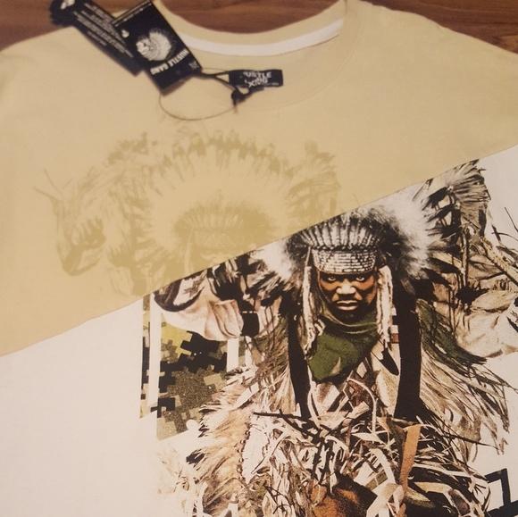 a4603fb6c1185d Hustle Gang Shirts